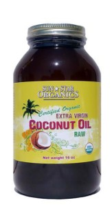 sso-coconut-oil